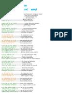 NOTAS PARA FLAUTA DE MARIPOSA TRAICIONERA DE MANÁ.pdf