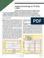 e_band.pdf