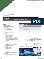 Ubiquiti AirMax.pdf
