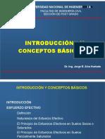 2 Introduccion Conceptos Basicos