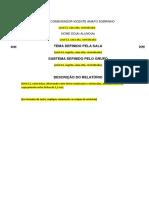 ABNT  Modelo TCA  RELATÓRIO 2016 (1).docx
