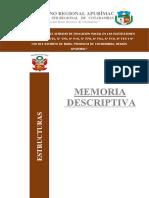 1 Mem  Des Est CCOLLPAPAMPA1111111.docx