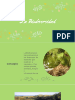 la biodiversidad saray lee.pptx