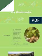 la biodiversidad saray lee.pptx
