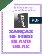 Olavo_Bilac_-_SARÇAS_DE_FOGO.pdf