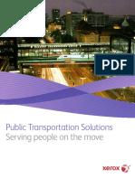 global-public-transport.pdf