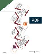 Livro_Geo.pdf