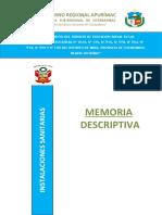 1 Mem Descp is Ccollpapampa
