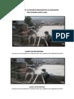 EVIDENCIAS-DE-LA-ENCUESTA-REALIZADO-EN-LA-ASOCIACION.pdf