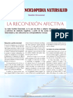 5GestionEmocional (1)