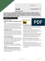 SHELL TONNA-S2-M-68.pdf