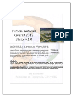 tutorial-autocad-civil-3d-2012-bc3a1sico-v.pdf