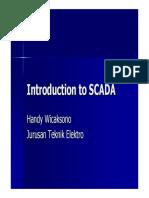 1-pengenalan-scada-18-feb-09.pdf