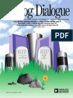 op-amp_driving_capacitance.pdf