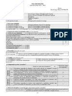 En.mse.108.DS.di Strategia Planif Sisteme Distrib