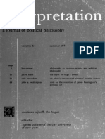 Interpretation - Vol_2-1.pdf