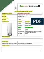 87746450-Ficha-Tecnica-de-Elaboracion-Del-Coctel2.docx