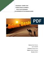 Bioma (Desierto)