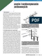 gt006s043-szczelinowe.pdf
