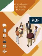 etica_gestion_talento_humano.pdf