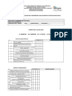 EVALUACION DE DESEMPEÑO PARA PROFESORES DE EDUCACION FISICA (1).docx