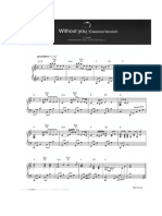 142736218-Yoshiki-Without-You.pdf
