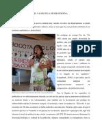 EL VALOR DE LA MUJER INDIGENA.docx