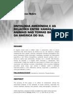 XAMANISMO ENTRE OS POVOS DA AMÉRICA DO SUL.pdf