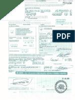(12072018) Licencia Medica Hector Pasten Cueto