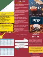 VERB TENSES.pdf