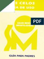 3910-607-LoscelosMIXT.pdf