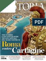 Focus_Storia_-_01_2018