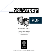 Carl_and_Jerry_016-N01V04-Trapped_in_a_Chimney.pdf