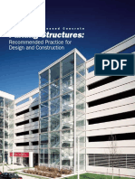Parking Structure -Recommended Practice For Design And Construction PCI.pdf