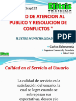 atencion-al-publico-y-resolucion-de-conflictos.ppt