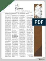 11 Darwin