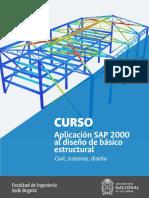 SAP Basico Estructural