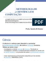 MPCC_2.pdf