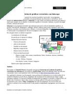 guia-inkscape.pdf