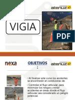 VIGIA.pptx