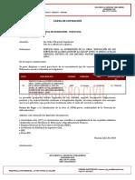Carta cotizacion.doc