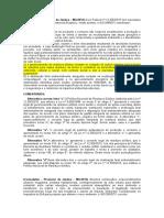 questões - Direito Ambiental.doc