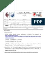 avatics_2018-06-07_8-55-06nivelacionao1filo (1)