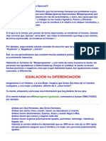 http_www.maestrofenix.com_market2000_dia12_.pdf