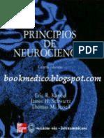 Kandel - Principios de Neurociencia