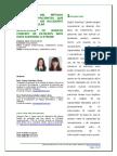 Dialnet-AplicacionDelMetodoBobathEnPacientesQueHanSufridoU-5308784.pdf