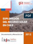 Documentacion_Explorador_Solar.pdf
