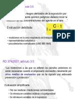 Valoracion Simplificada Res Mayo 2012