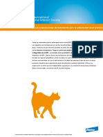 002-5559-001-iris-website-treatment-recommendation-pdfs-cats_070116-final.en.es.pdf
