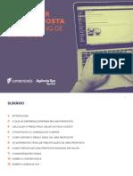 Precificar Marketing Conteudo.pdf